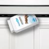 Ashwagandha-mailbox