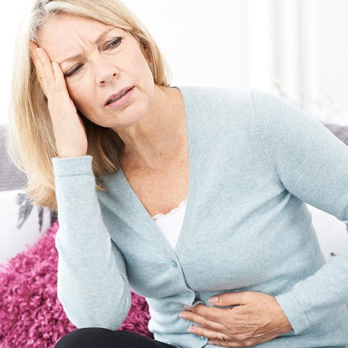 candida digestive issues misdiagnosed ibs
